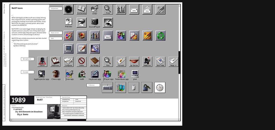 bestimmten ausschnitt screenshot